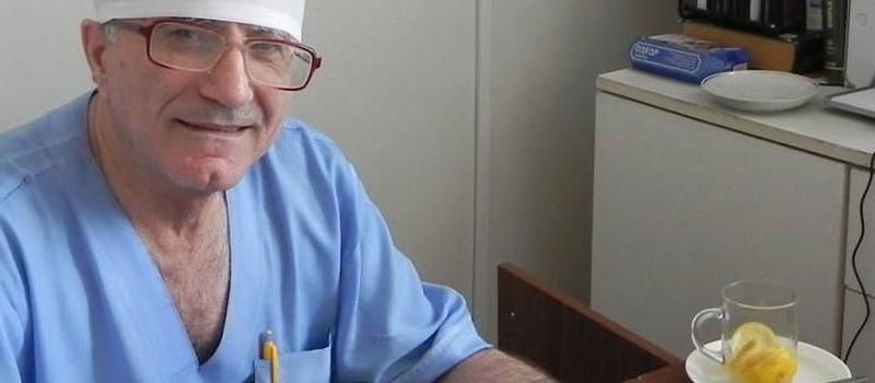 Эротический документальный фильм мужчина гинеколог фото 412-674