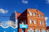 Компания «Газпром межрегионгаз Назрань» откроет новый клиентский центр